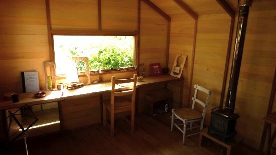 01-15-bureau-histoires-de-cabanes (2).jpg