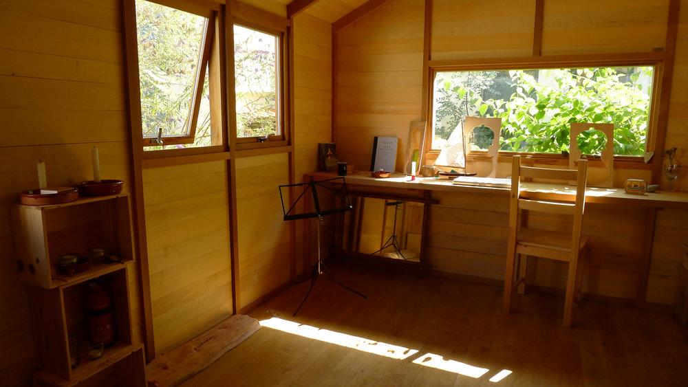 01-15-bureau-histoires-de-cabanes (1).jpg