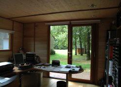01-15-toitplat-bureau-histoires-de-cabanes (3).jpg