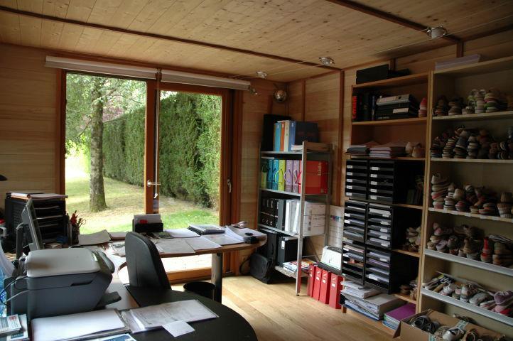 01-15-toitplat-bureau-histoires-de-cabanes (2).jpg
