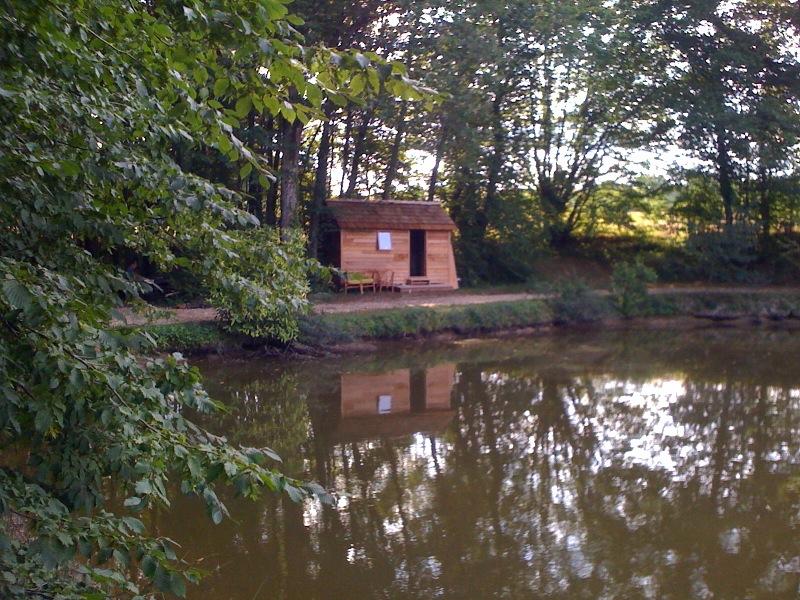 08-abris-cabane-de-peche-histoires-de-cabanes (9).jpg