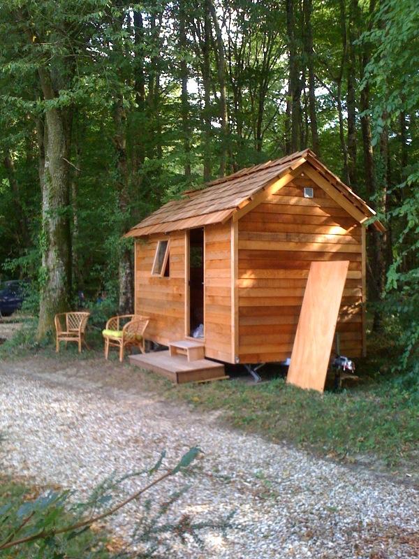 08-abris-cabane-de-peche-histoires-de-cabanes (8).jpg