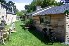09-cabane-atelier-abris-histoires-de-cabanes (4).jpg