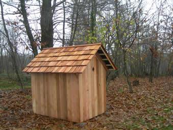 11-cabane-de-repos-abris-histoires-de-cabanes (3).jpg