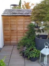 14-cabane-pour-balcon-abris-histoires-de-cabanes (4).jpg