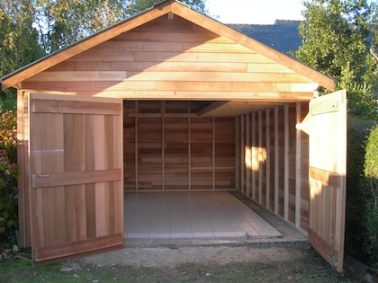 15-garage-abris-histoires-de-cabanes (1).jpg