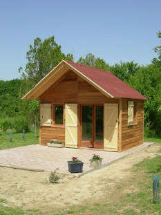 16-mini-chalet-abris-histoires-de-cabanes (1).jpg