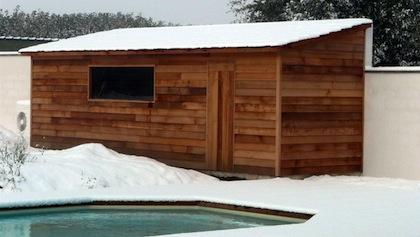 17-pool-house-abris-histoires-de-cabanes (2).jpg