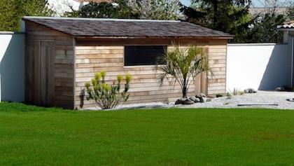 17-pool-house-abris-histoires-de-cabanes (1).jpg