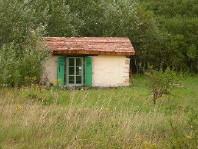 19-renovation-toit-abris-histoires-de-cabanes (1).jpg
