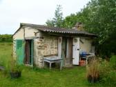 19-renovation-toit-abris-histoires-de-cabanes (3).jpg