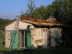 19-renovation-toit-abris-histoires-de-cabanes (4).jpg