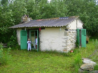 19-renovation-toit-abris-histoires-de-cabanes (5).jpg
