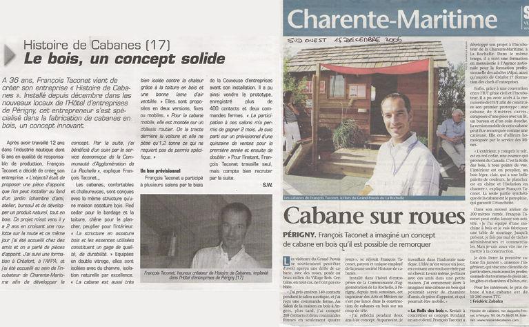 003-sud-ouest-2-presse-histoires-de-cabanes.jpg