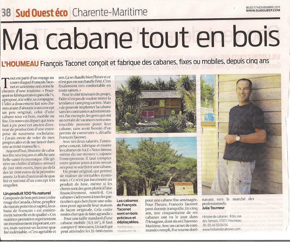 003-sud-ouest-1-presse-histoires-de-cabanes.jpg