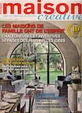 002-maison-creative-presse-mag-histoires-de-cabanes.jpg
