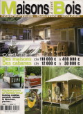 006-maison-a-vivre-bois-presse-mag-histoires-de-cabanes.jpg