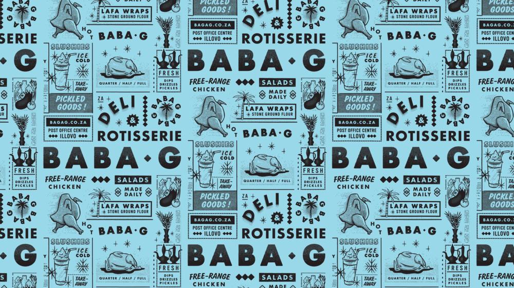 baba_g_website-17.png