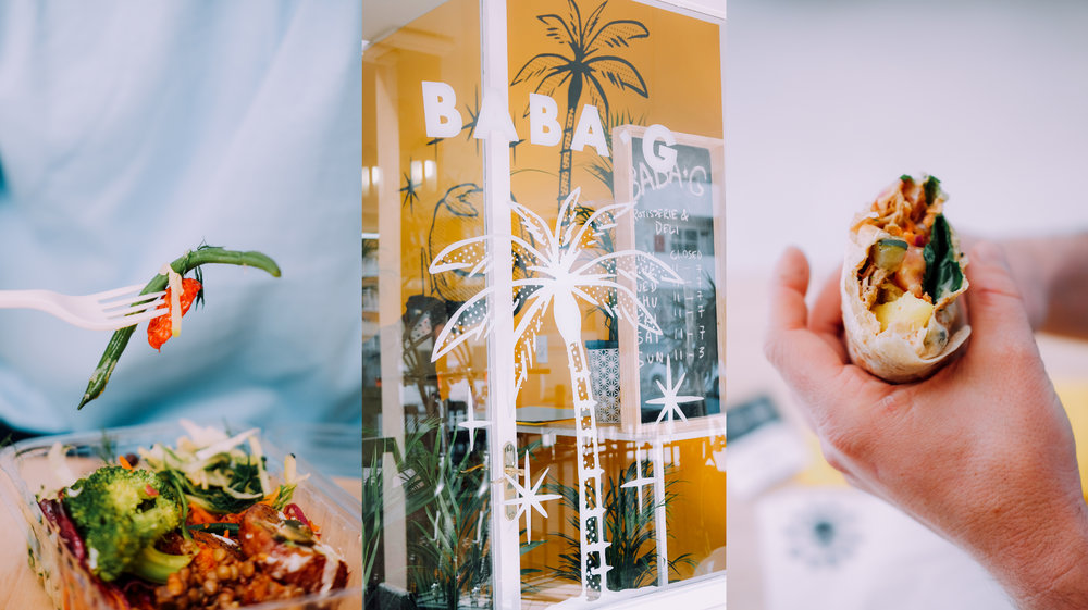 baba-g-banner-images-14.jpg