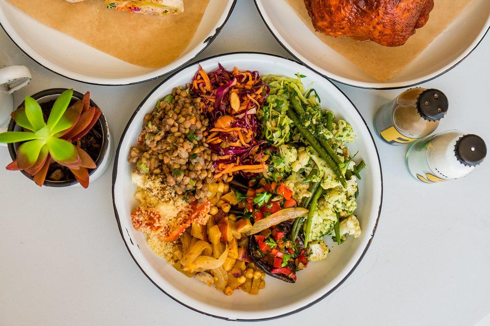 Baba G - Salad  (7).jpg
