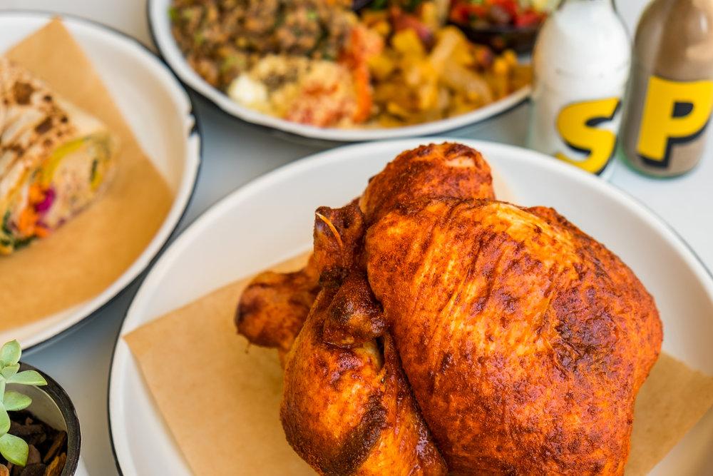 Baba G - Spicy Chicken  (1).jpg