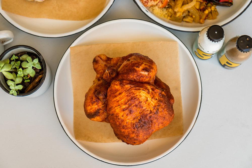 Baba G - Spicy Chicken  (6).jpg