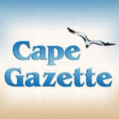 Cape gazette logo color.jpg
