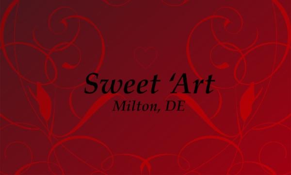 Sweet 'Art logo.jpg