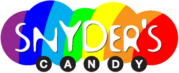 Snyder's candy logo.png