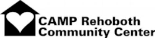campcomcenterlogo_primary.jpg