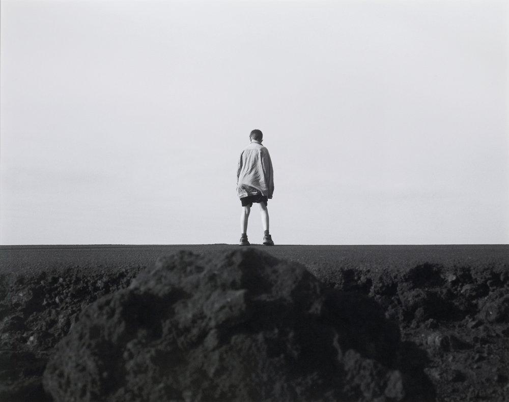 Tom Sandberg, Uten tittel, 2003 © Tom Sandberg / BONO
