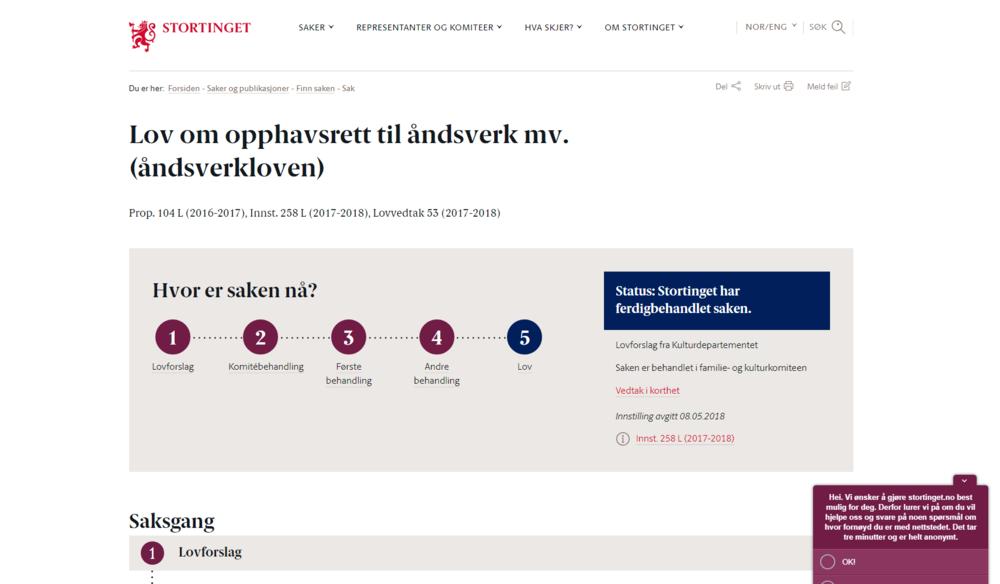 Ny åndsverklov skjermdump.png