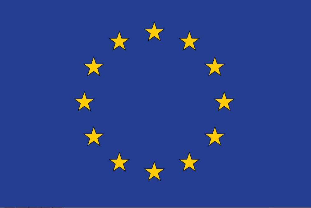 EU flagg.png