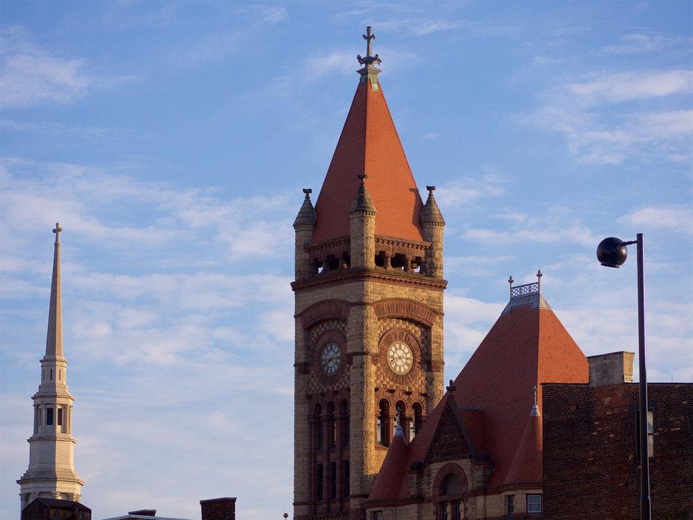 City Hall by taestell.jpg