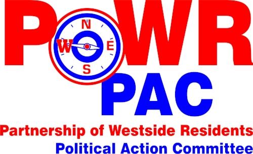 POWR PAC logo.jpg