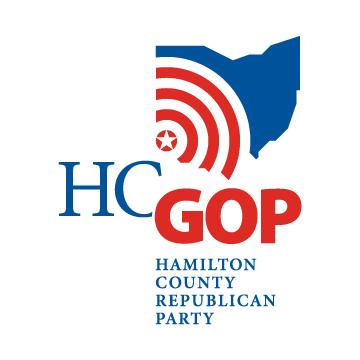 HCRP logo.jpg