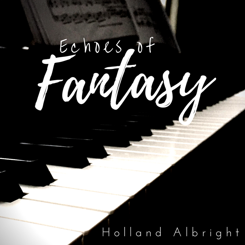 Piano album CD COVER 4.png