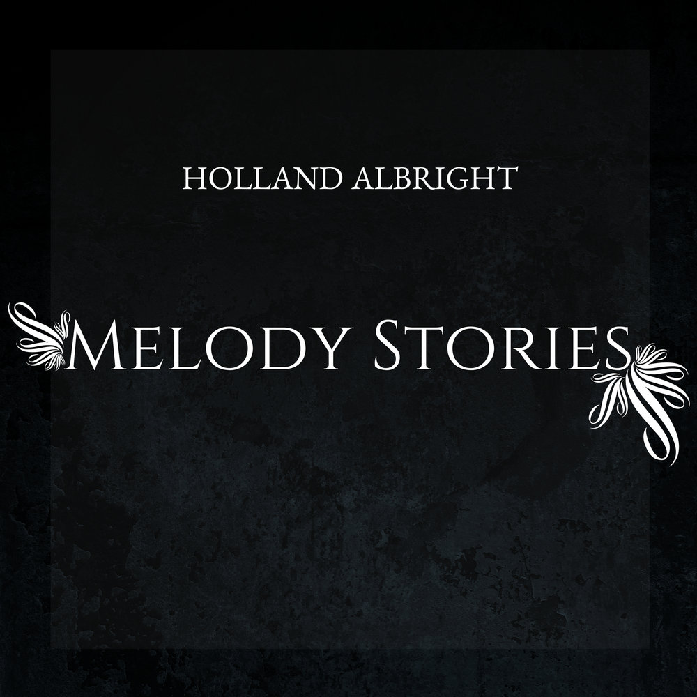 Melody Stories official cover.jpg