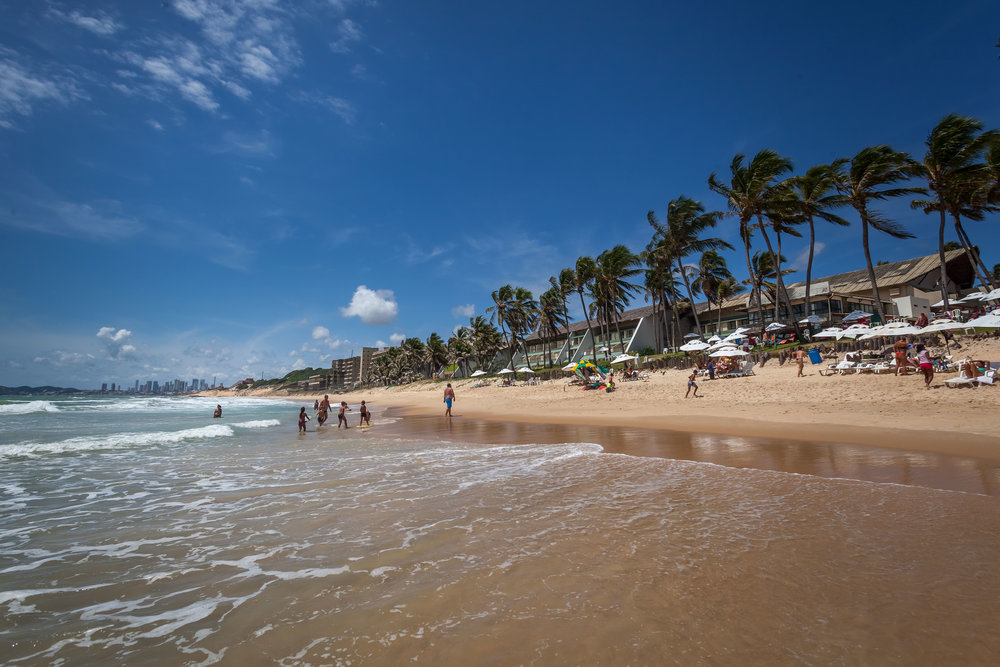 Praia (2).jpg