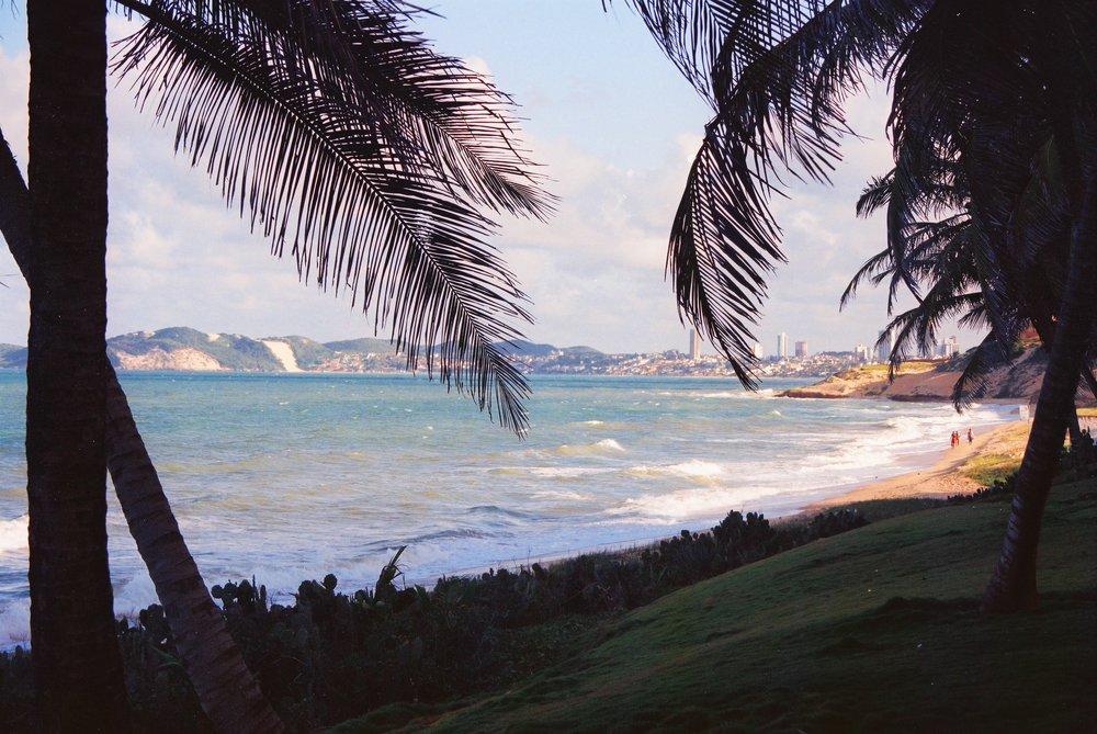 Praia13.jpg