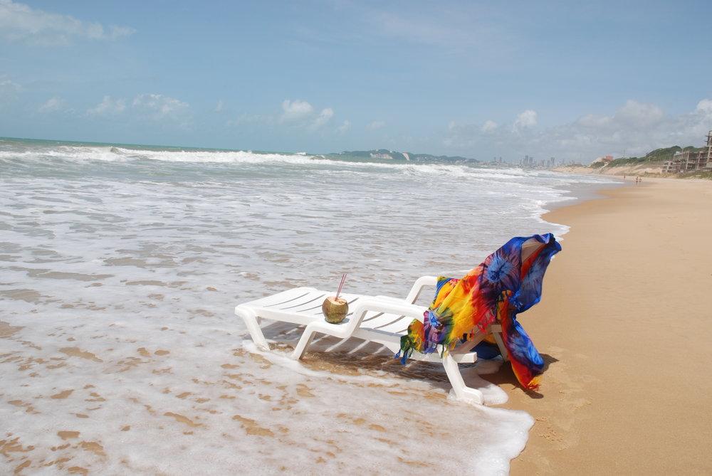 Praia25.jpg