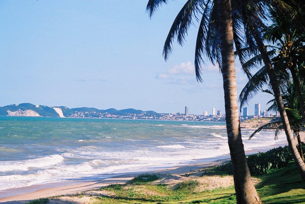Praia22.jpg