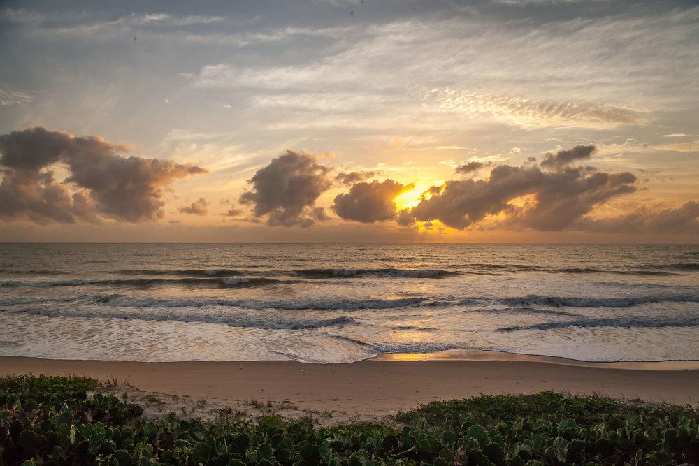 Praia82.jpg