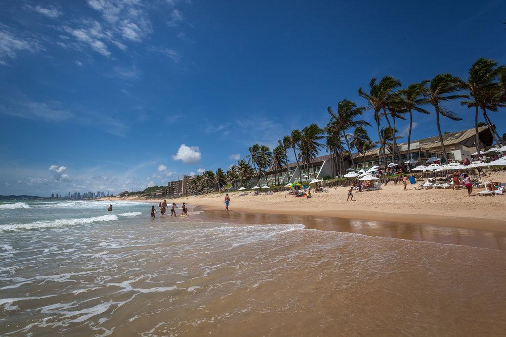 Praia97.jpg