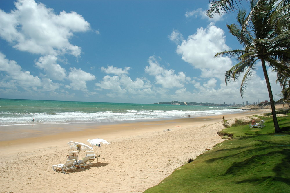 Praia121.JPG