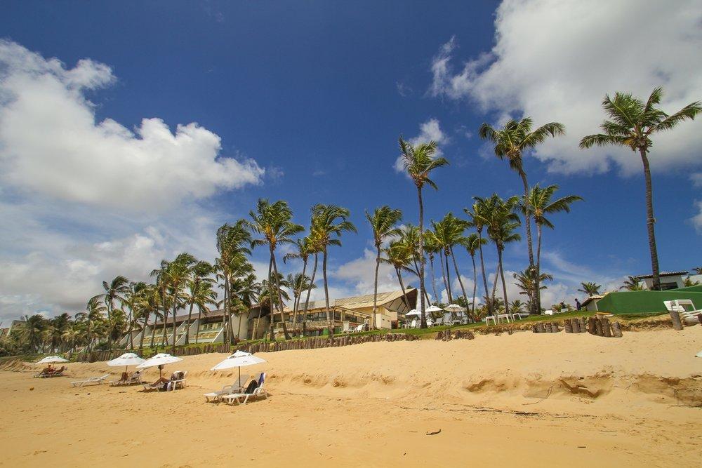 Praia147.jpg