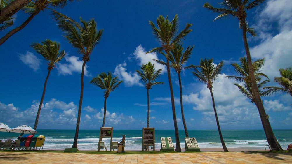Praia149.jpg