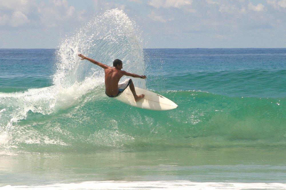 Surf 0.JPG