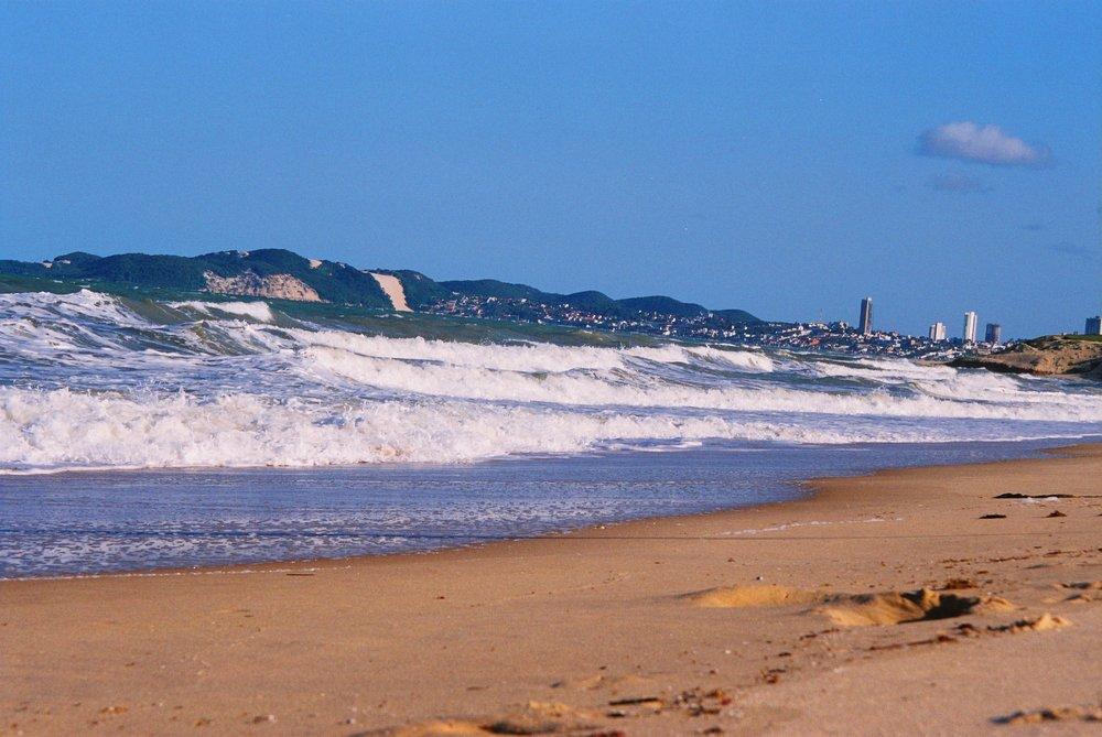 Praia151.jpg