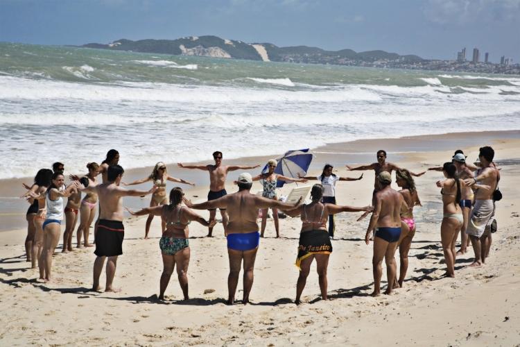 Recreacao Praia 13.jpg